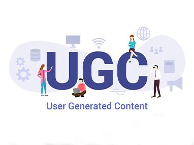 4 دلیل برای اهمیت محتوای تولید شده توسط کاربر (UGC) در سئوی سایت
