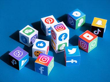 بهترین زمان ارسال پست در شبکه های اجتماعی در سال 2021